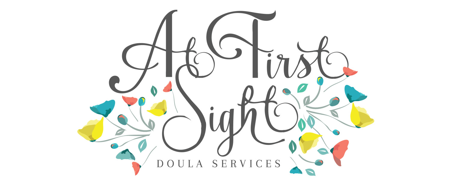 At First Sight Doula Services LLC